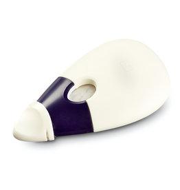 Prym Krijtradeerwieltje 'Muis' ergonomic - 1 stuks/pce