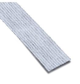 Prym Vlies-Kantenband 20 mm wit - 10 m