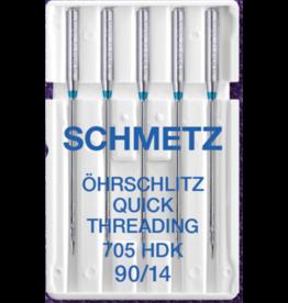 Schmetz Handicap 130/705H 90/14