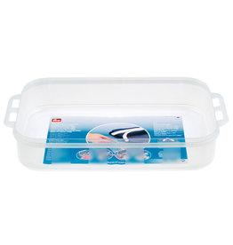 Prym 7 liter uitbreiding voor click box - 1 stuks/pce