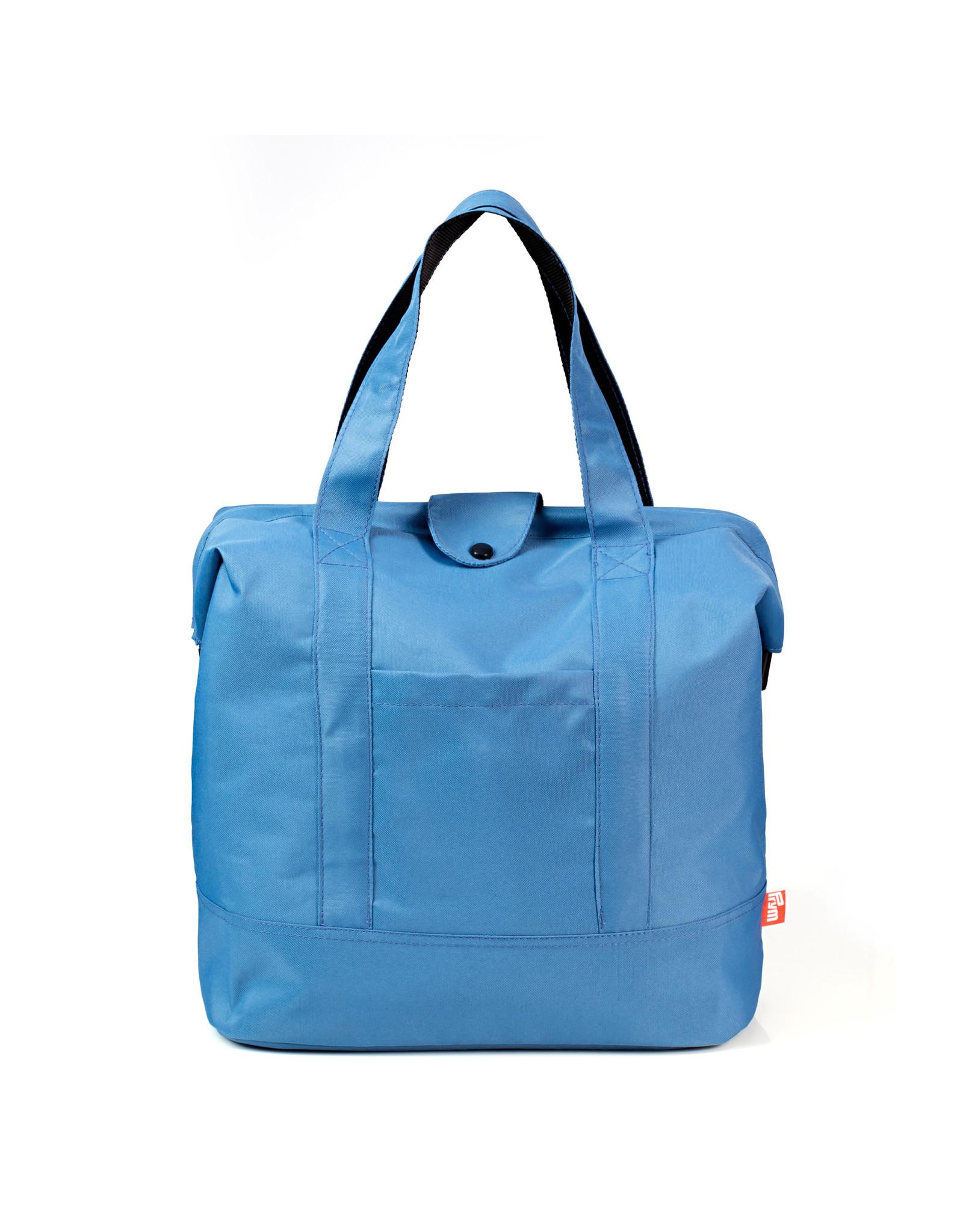 Prym Tas Store & Travel Favorite Friends S blauw - 1 stuks/pce