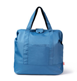 Prym Tas Store & Travel Favorite Friends M blauw - 1 stuks/pce