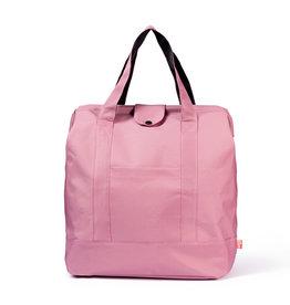 Prym Tas Store & Travel Favorite Friends S roze - 1 stuks/pce