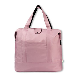 Prym Tas Store & Travel Favorite Friends M roze - 1 stuks/pce