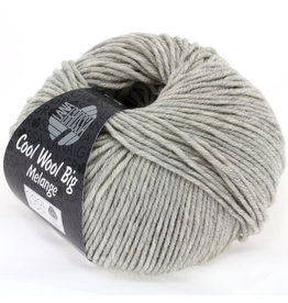Lana Grossa Lana Grossa Cool Wool Big 616