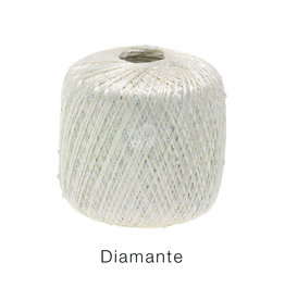 Lana Grossa Lana Grossa Diamante  14