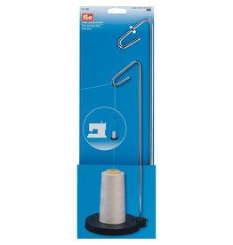 Prym Cone draadgeleider 1 stuks/pce