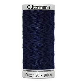 Gütermann Gütermann Cotton 30 300m 1197