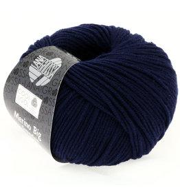 Lana Grossa Lana Grossa Cool Wool Big 630