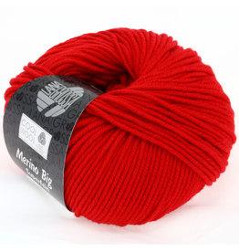 Lana Grossa Lana Grossa Cool Wool Big 923