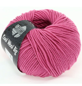 Lana Grossa Lana Grossa Cool Wool Big 937