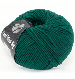 Lana Grossa Lana Grossa Cool Wool Big 940