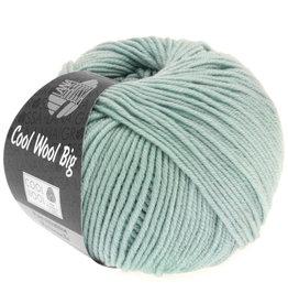 Lana Grossa Lana Grossa Cool Wool Big 947