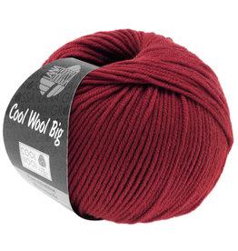 Lana Grossa Lana Grossa Cool Wool Big 960