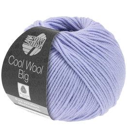 Lana Grossa Lana Grossa Cool Wool Big 983