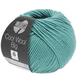 Lana Grossa Lana Grossa Cool Wool Big 984