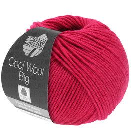 Lana Grossa Lana Grossa Cool Wool Big 990