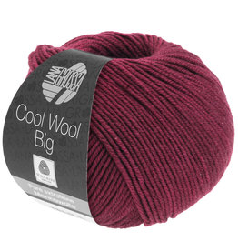 Lana Grossa Lana Grossa Cool Wool Big 1000