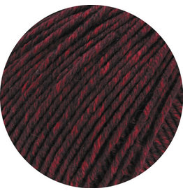 Lana Grossa Lana Grossa Cool Wool Big Mélange 7352
