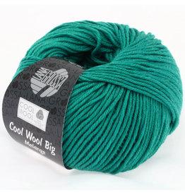 Lana Grossa Lana Grossa Cool Wool Big Mélange 310