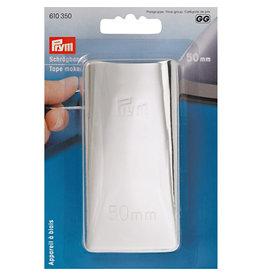 Prym Biaisbandvormer 50 mm - 1 stuks/pce