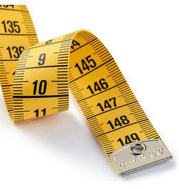 Prym Centimeter Profi cm/cm 150 cm - 1 stuks/pce