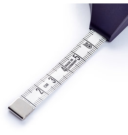Prym Rolcentimeter ergonomic 150 cm - 1 stuks/pce
