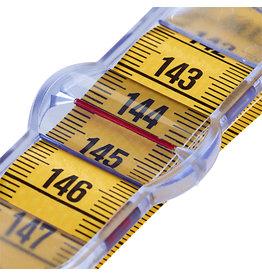 Prym Taillecentimeter 150 cm - 1 stuks/pce