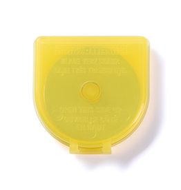 Prym Reservemesje voor rolmessen 45mm - 1 stuks/pce