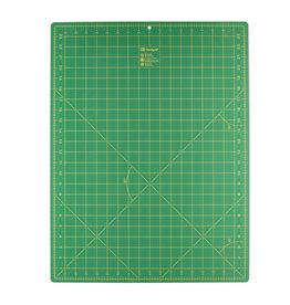 Prym Onderlegger voor rolmessen cm/inch 45 x 60 cm / 17 x 23 inch - 1 stuks/pce