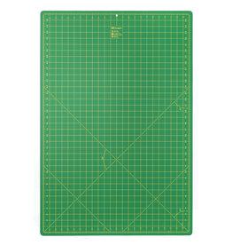 Prym Onderlegger voor rolmessen cm/inch 60 x 90 cm / 23 x 35 inch - 1 stuks/pce