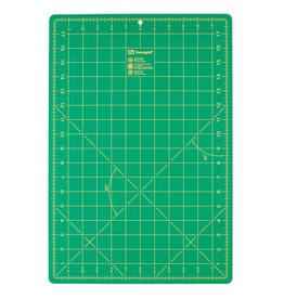 Prym Onderlegger voor rolmessen cm/inch 30 x 45 cm / 11 x 17 inch - 1 stuks/pce