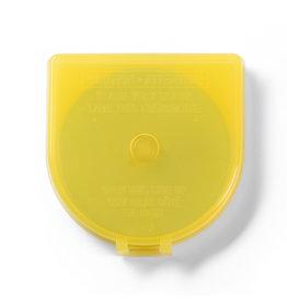 Prym Reservemesje voor rolmessen Jumbo dia 60 mm - 1 stuks/pce
