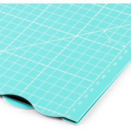 Prym Prym Love opvouwbare onderlegger 45 x 60 cm mint - 1 stuks/pce