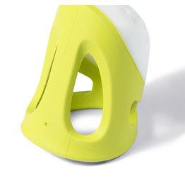 Prym Vingerhoed ergonomics L - 1 stuks/pce