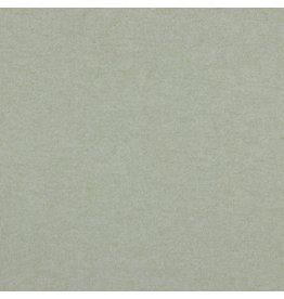 Viscose knitted melang beige