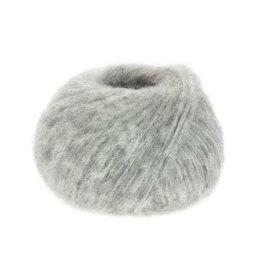 Lana Grossa Lana Grossa Alpaca Moda 4