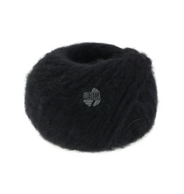 Lana Grossa Lana Grossa Alpaca Moda 16