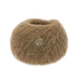 Lana Grossa Lana Grossa Alpaca Moda 3