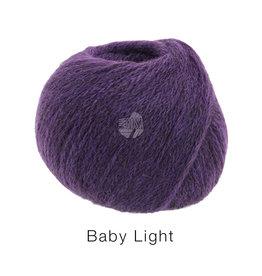 Lana Grossa Lana Grossa Baby Light 4