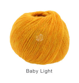 Lana Grossa Lana Grossa Baby Light 2