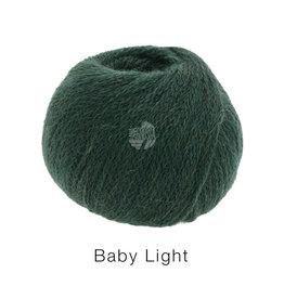 Lana Grossa Lana Grossa Baby Light 8