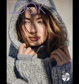 Lana Grossa Lana Grossa Lookbook 11