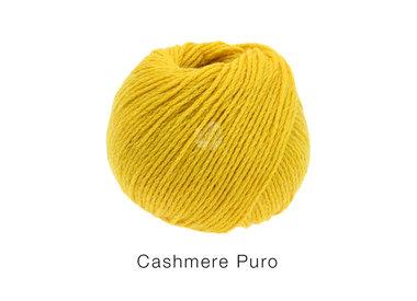 Cashmere Puro