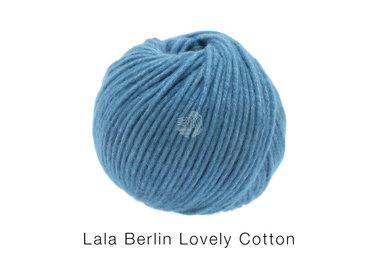 Lala Berlin - Lovely Cotton
