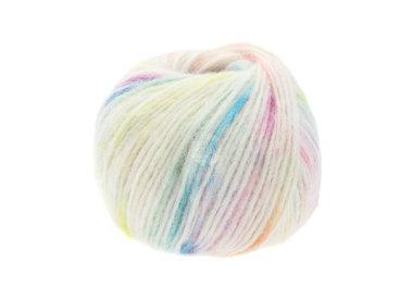 Lala Berlin - Lovely cotton Inserto