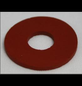Battistella Rubber ring  vuldop 2 st. Battistella - Bielle