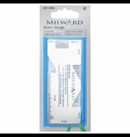 Milward Milward zoommeter