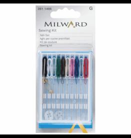 Milward Milward naaikit