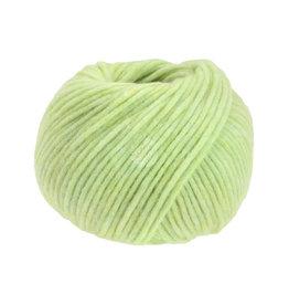 Lana Grossa Lana Grossa Lala Berlin Lovely cotton 022